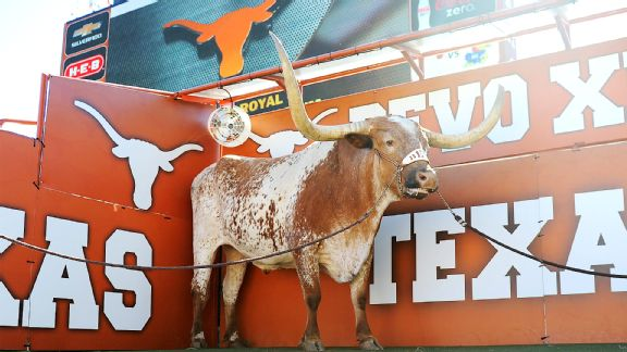 http://a.espncdn.com/photo/2013/1113/ncf_i_bevo_ms_576x324.jpg