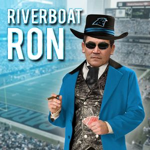 nfl_r_ron-rivera_mb_300x300.jpg