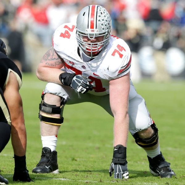 ncf_a_jackmewhort_ms_600x600.jpg