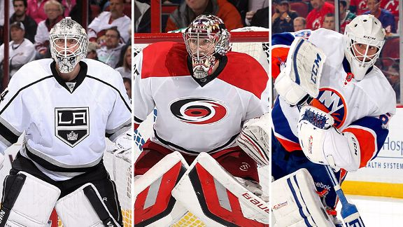 Scrivens, Peters, Poulin