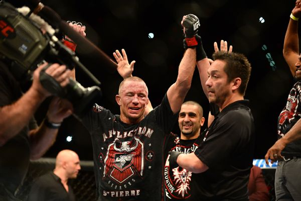 Image result for gsp hand raised