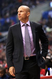 NBA: Jason Kidd looking for help from Brooklyn Nets veteran sta…