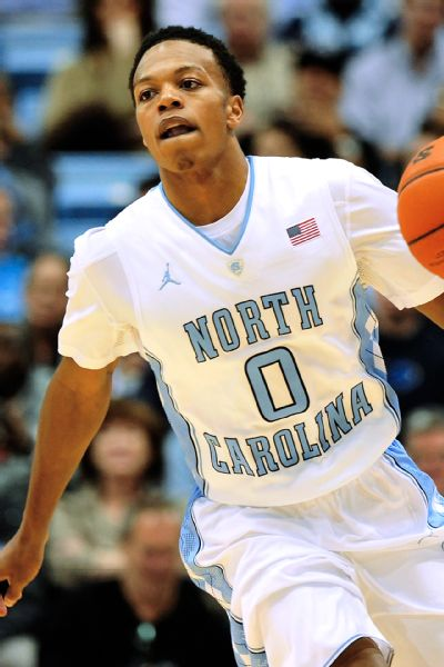 nate britt how tall