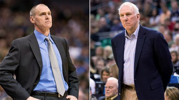 Image result for carlisle and popovich