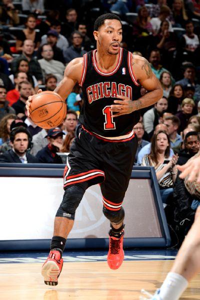 NBA: How will injured stars like Derrick Rose, Steve Nash, Kobe ...