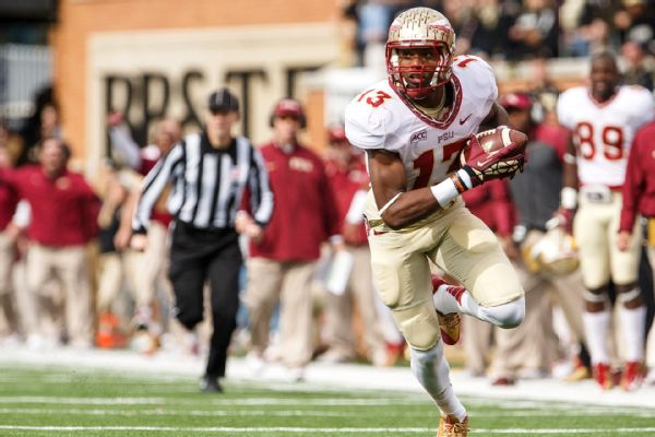 Jalen ramsey track and field safety jalen ramsey has