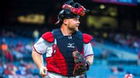 Source: Yanks, McCann agree to 5-year deal