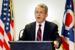 Attorney General Mike DeWine said Monday that the case had become just as much about the adults, including the parents.