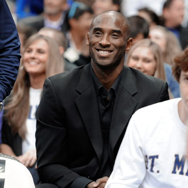 http://a.espncdn.com/photo/2013/1125/nba_i_kobe_d1_600x600.jpg
