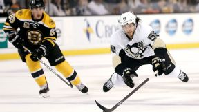 Pens say Letang suffered stroke last week