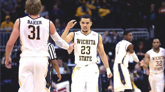 Wichita State