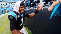Clayton: AFC playoff picture taking shape