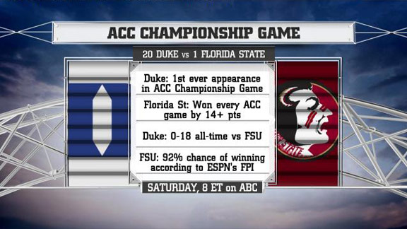 ACC Scenarios graphic