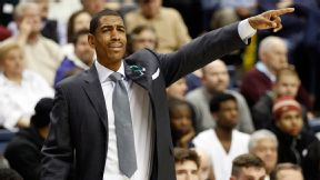 Kevin Ollie
