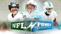Power_Rankings_NFL 131203 - Index [203x114]