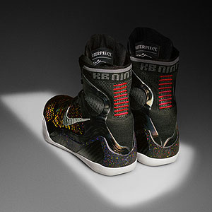 When Do New Kobe Shoes Come Out
