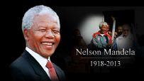 Mandela_Nelson 131205 [203x114]