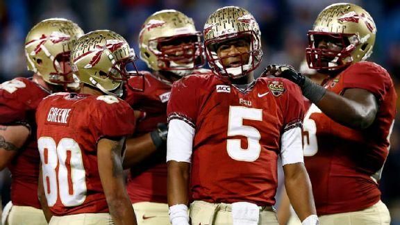 college bowl scores espn go com football games