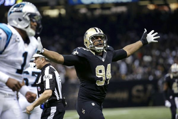 pro line mens new orleans saints cameron jordan big & tall team ...