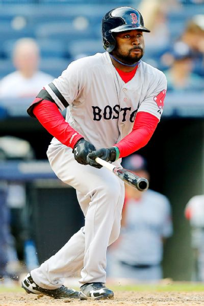 December 2013 - Boston Red Sox Blog - ESPN Boston