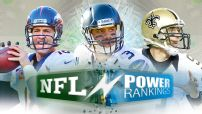 Rankings_Power_NFL 131209 - Index [203x114]