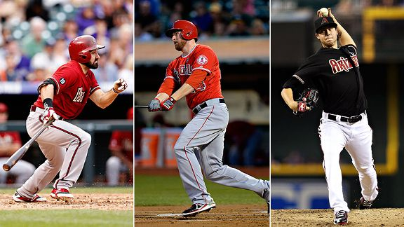 Trumbo-Sized Trade Fits All?