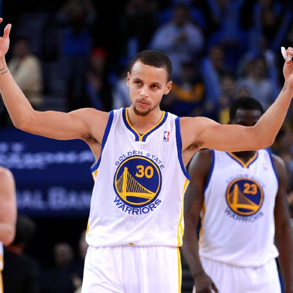 Warriors Record Without Stephen Curry 2017: Stephen Curry Stats, News, Videos, Highlights, Pictures