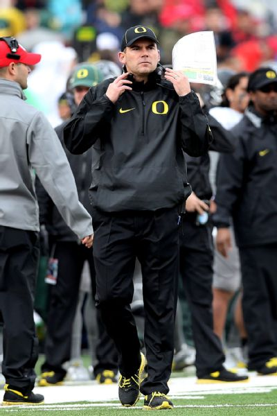 2013 pac 12 take 2 ncf nation blog espn for Christian helfrich