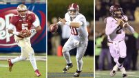 Winston_Jameis & McCarron_AJ & Manziel_Johnny 131213 - Index [203x114]