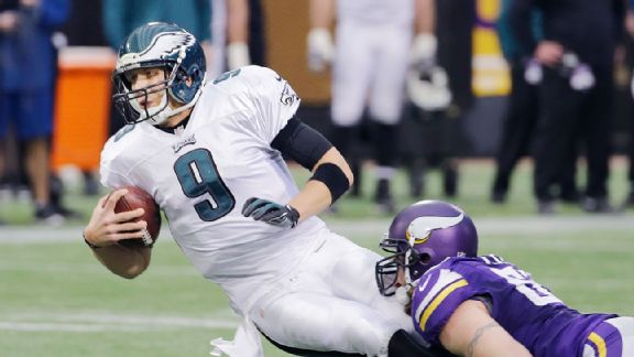 Chip Kelly, Eagles lose composure, game