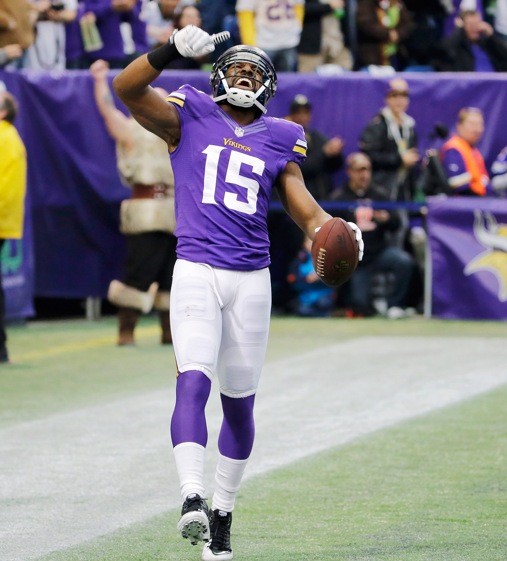 nfl_wk15_vikings_eagles_1736x1920.jpg