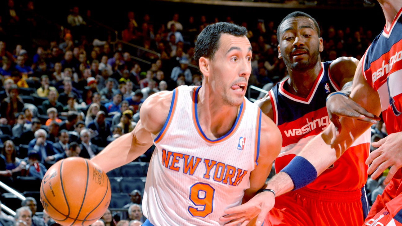 http://a.espncdn.com/photo/2013/1216/nba_g_prigioni-_gb1_1296x729.jpg