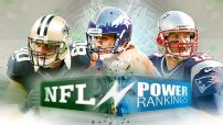 Rankings_Power_NFL 131216 - Index [203x114]