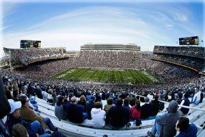 Penn State/Purdue