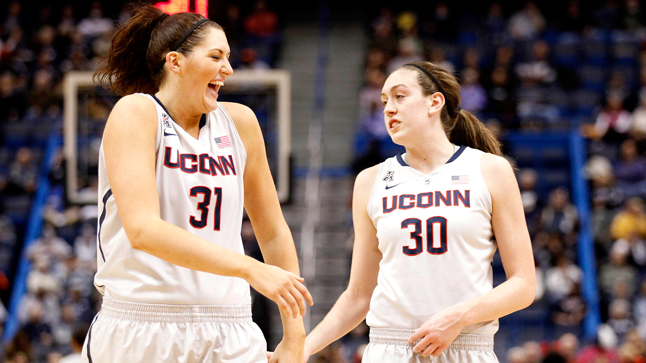 Uconn huskies womens basketball recruiting Uconn Huskies Basketball 2013