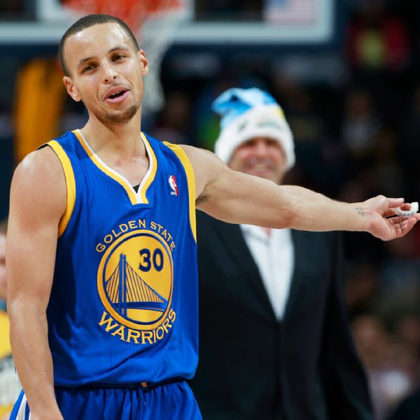 http://a.espncdn.com/photo/2013/1224/nba_a_curry_kh_600x600.jpg