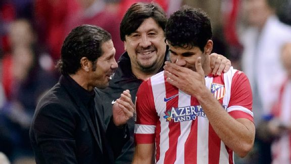 Simeone_Diego 131224 [576x324] - Copy