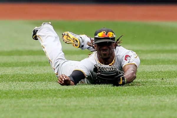 http://a.espncdn.com/photo/2013/1227/sn_g_mccutchen01jr_600x400.jpg