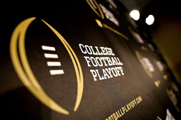 college football games on now espn cf