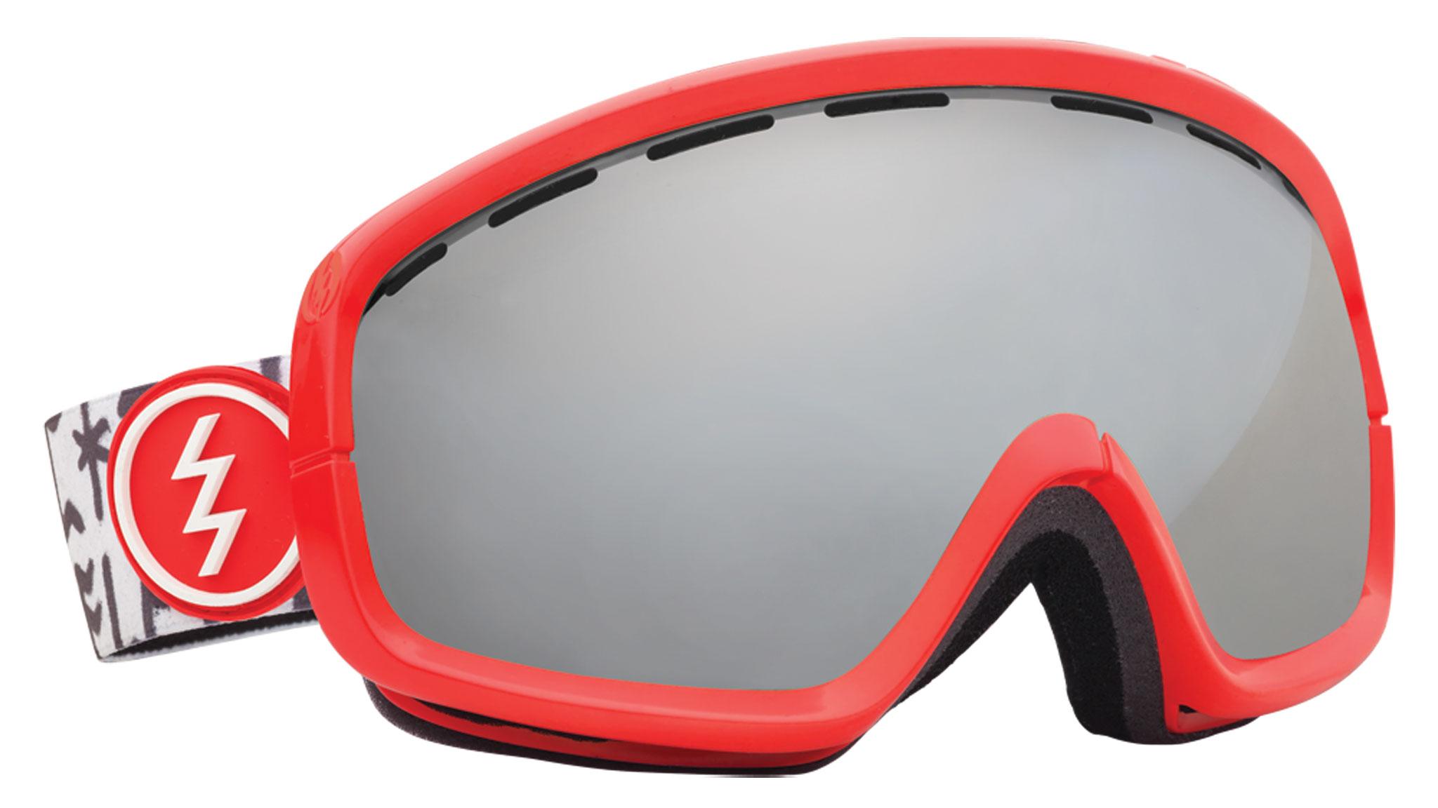 Electric EGB2 TYW Goggle