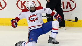 Subban: Bruins, fans not to blame for tweets