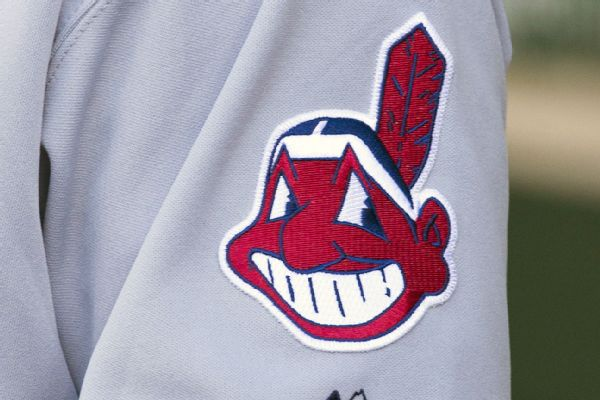 http://a.espncdn.com/photo/2014/0109/mlb_g_indians-logo01jr_600x400.jpg
