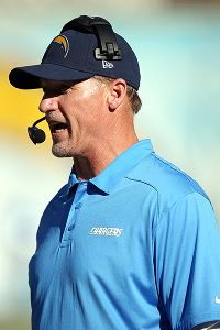 Answering questions on Ken Whisenhunt