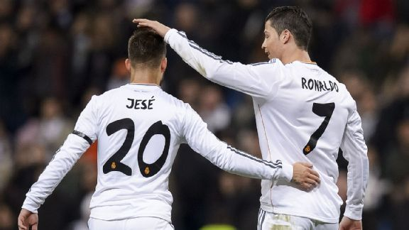 OT: Nerman has deceived us - Page 5 Soc_g_jese-ronaldo01jr_576x324