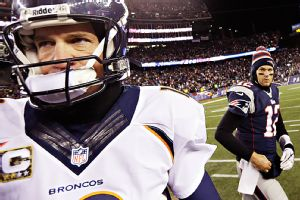 Manning/Brady