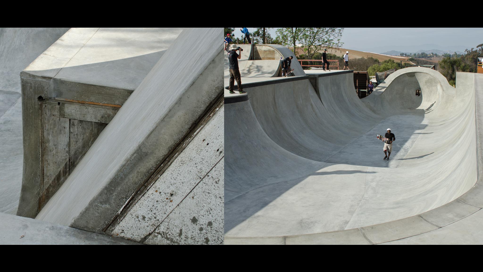 triyae com u003d backyard skatepark builders various design