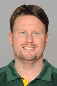 Giants tab Packers QB coach McAdoo as OC
