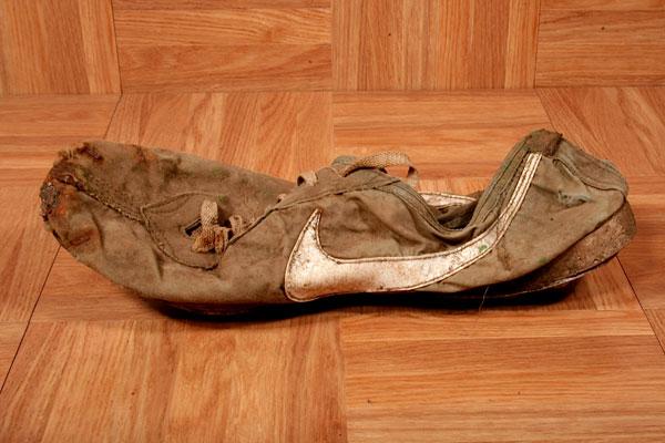 human_skin_Nike.jpg