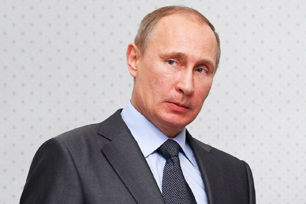http://a.espncdn.com/photo/2014/0117/oly_g_putin01jr_600x400.jpg