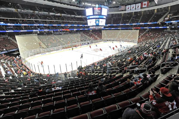 http://a.espncdn.com/photo/2014/0121/nhl_a_prudential_kh_600x400.jpg